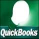 Answers for QuickBooks